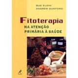 Fitoterapia-Na-Atencao-Primaria-a-Saude