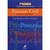 Fundamentos-Atuais-do-Processo-Civil