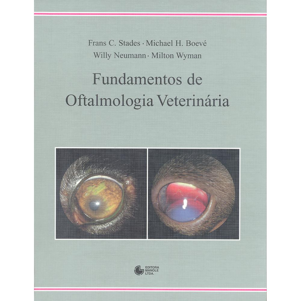 Fundamentos-de-Oftalmologia-Veterinaria