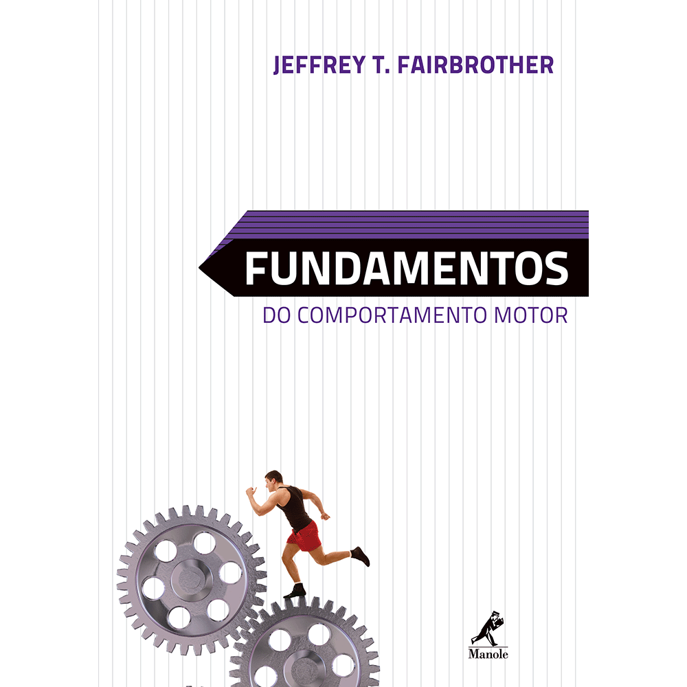 Fundamentos-do-Comportamento-Motor