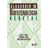 Glossario-de-Biotecnologia-Vegetal--Ingles---Portugues-