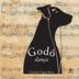 Godo-Danca