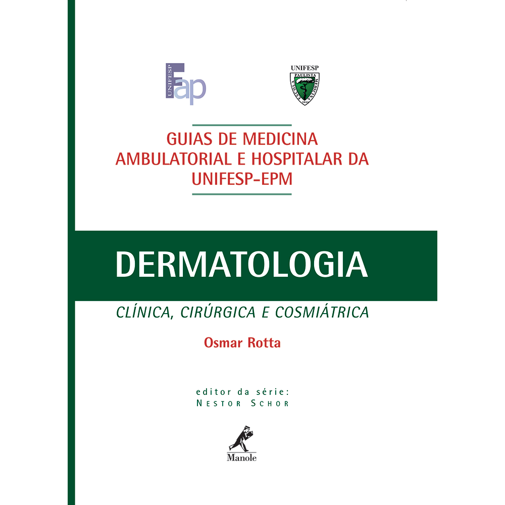 Guia-de-Dermatologia