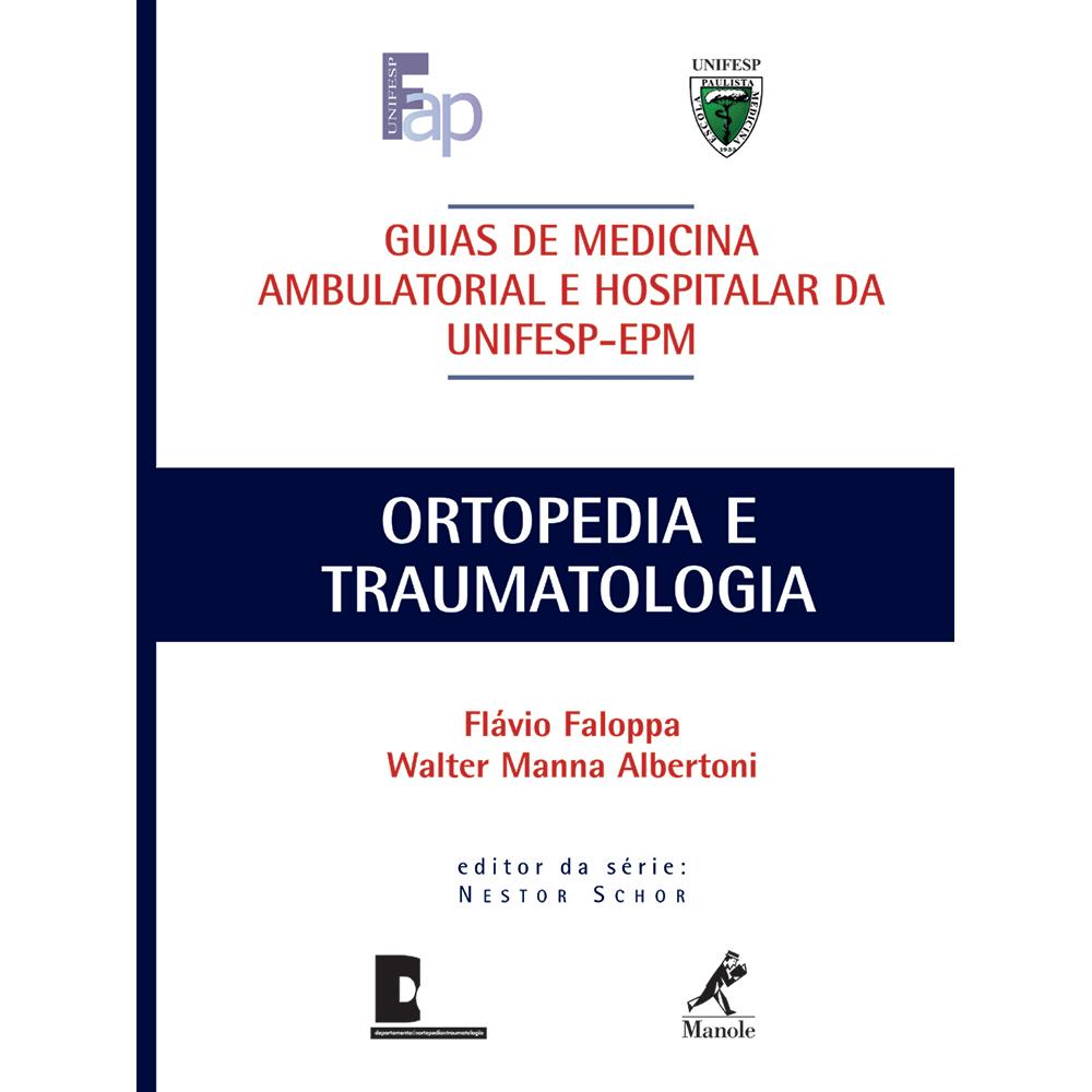 Guia-de-Ortopedia-e-Traumatologia