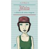 Heloisa
