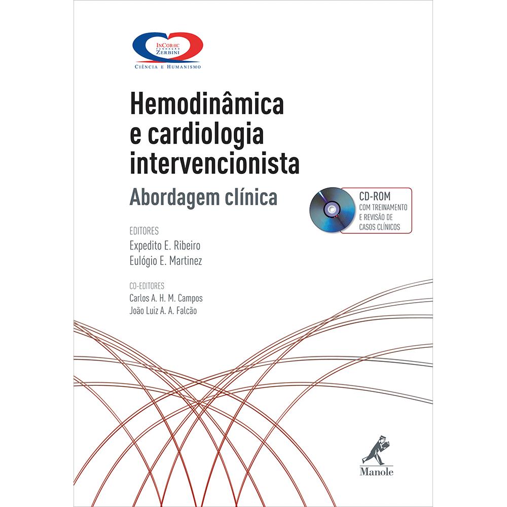 Hemodinamica-e-Cardiologia-Intervencionista