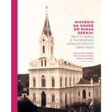 Historia-da-Saude-em-Minas-Gerais