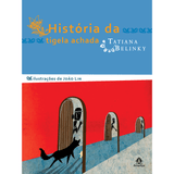 Historia-da-Tigela-Achada