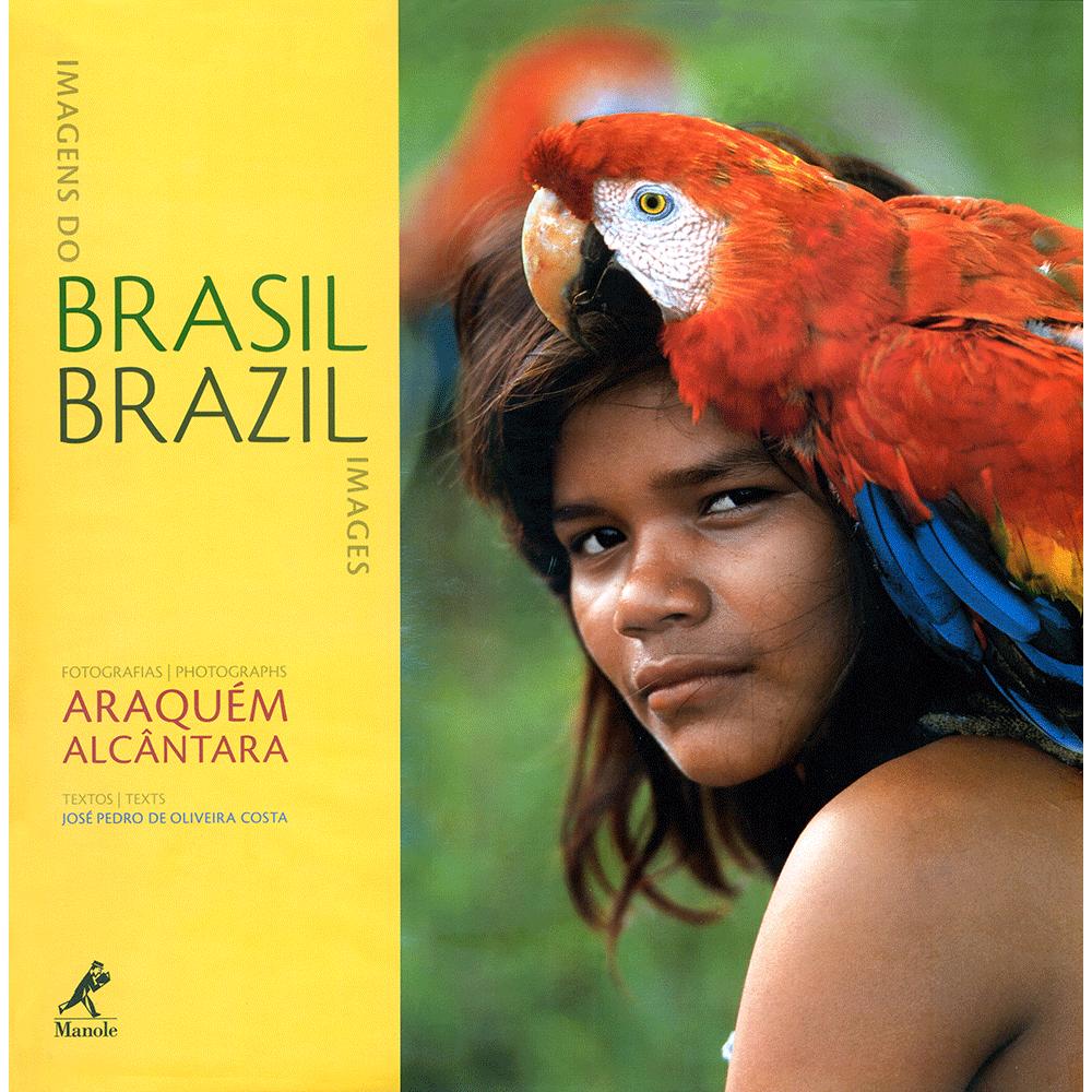 Imagens-do-Brasil-Bilingue