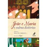 Joao-e-Maria-e-outras-Historias
