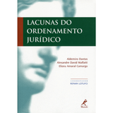 Lacunas-do-Ordenamento-Juridico