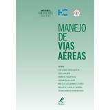 Manejo-de-Vias-Aereas