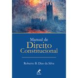 Manual-de-Direito-Constitucional