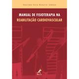Manual-de-Fisioterapia-na-ReabilitAcao-Cardiovascular