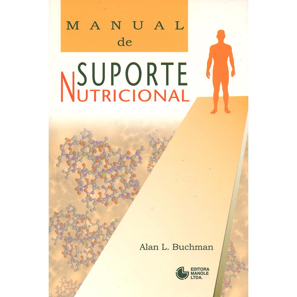 Manual-de-Suporte-Nutricional