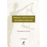 Manual-Pratico-dos-Recursos-Judiciais