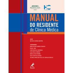 Manual-do-residente-de-Clinica-medica