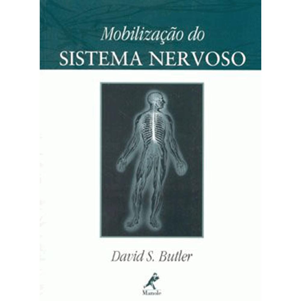 MobilizAcao-do-Sistema-Nervoso