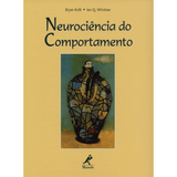 NeuroCiencia-do-Comportamento