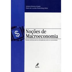 Nocoes-de-Macroeconomia