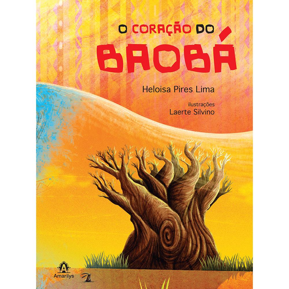 O-corAcao-do-Baoba
