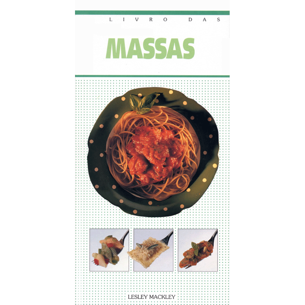 O-Livro-das-Massas