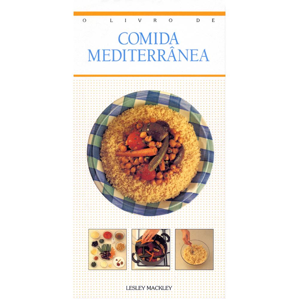 O-Livro-de-Comida-Mediterranea