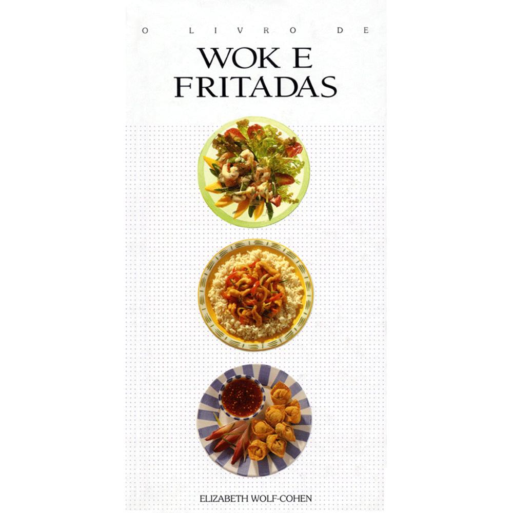O-Livro-de-Wok-e-Fritadas
