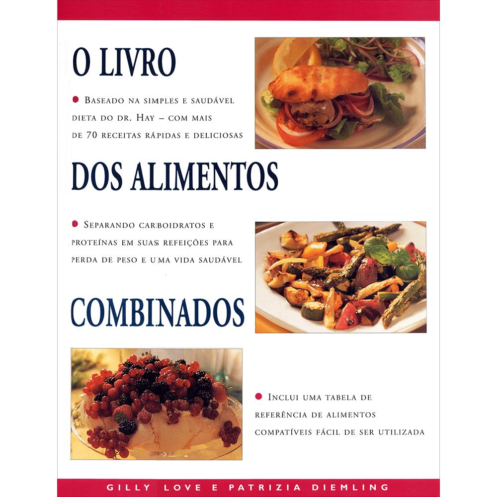 O-Livro-dos-Alimentos-Combinados