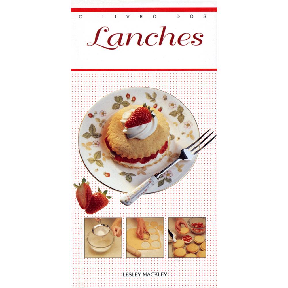 O-Livro-dos-Lanches