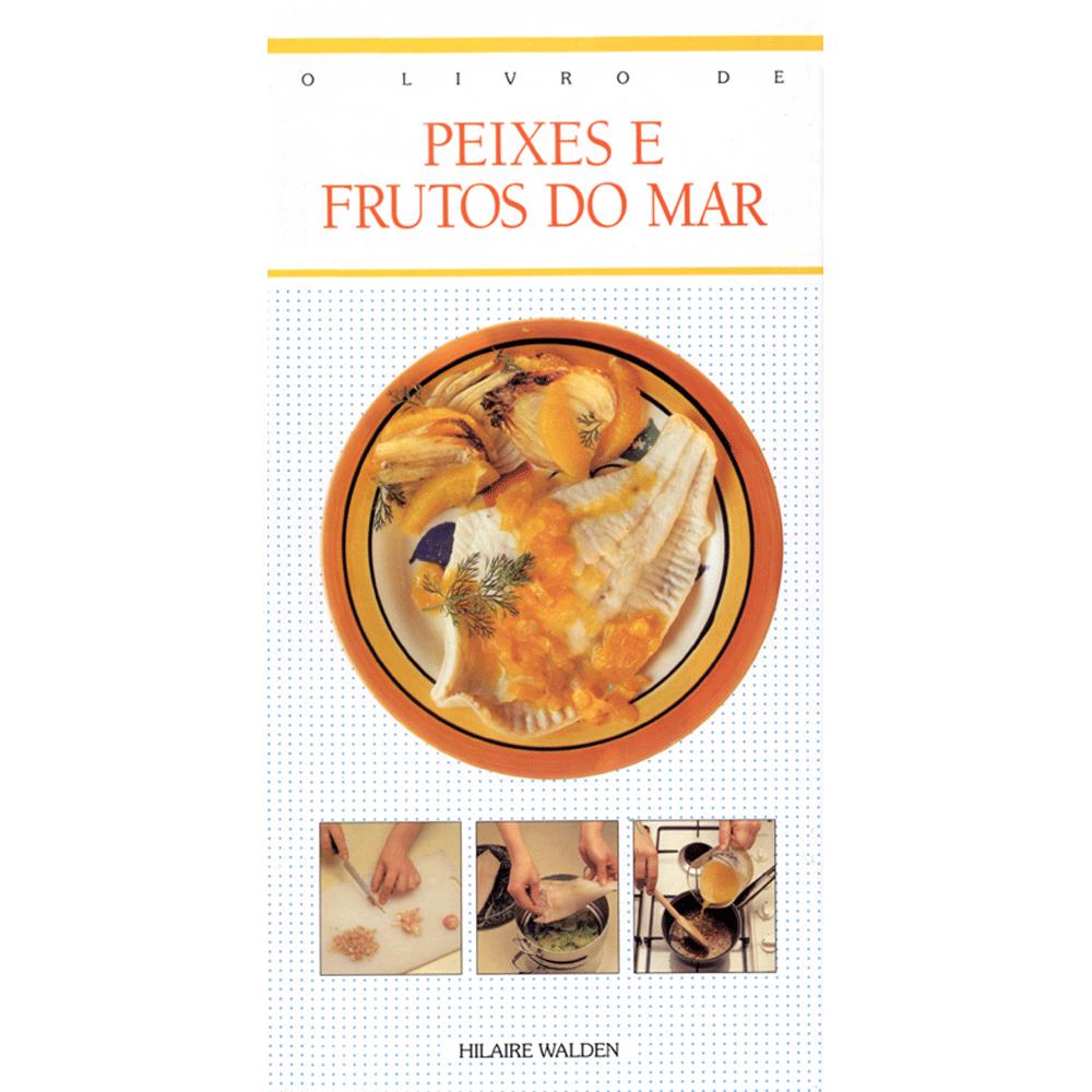 O-Livro-dos-Peixes-e-Frutos-do-Mar