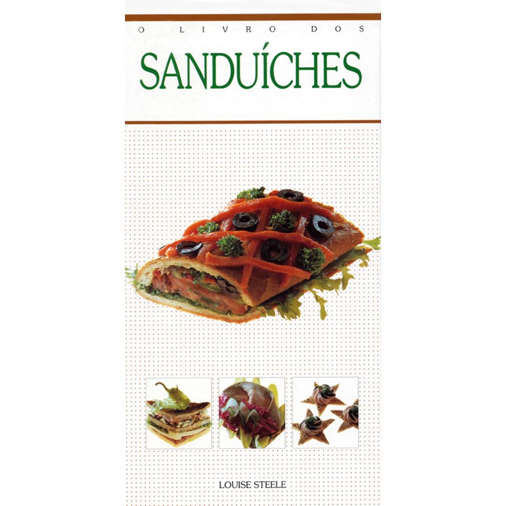 O-Livro-dos-Sanduiches