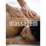 O-Novo-Guia-Completo-de-Massagem