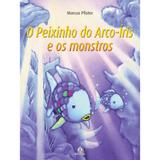 O-Peixinho-do-Arco-iris-e-os-monstros