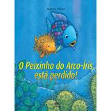 O-Peixinho-do-Arco-iris-esta-perdido