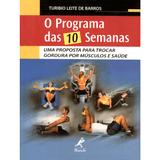 O-Programa-das-10-Semanas