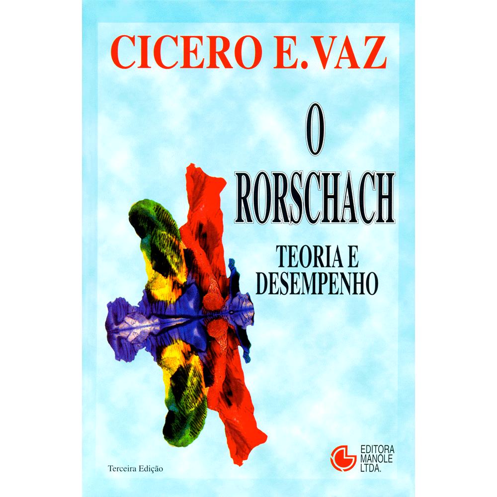 O-Rorschach