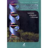 Organismos-Transgenicos