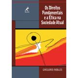 Os-Direitos-Fundamentais-e-a-Etica-na-Sociedade-Atual