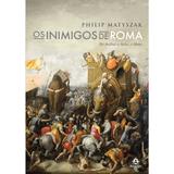 Os-inimigos-de-Roma