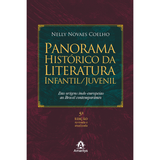 Panorama-Historico-da-Literatura-Infantil-Juvenil