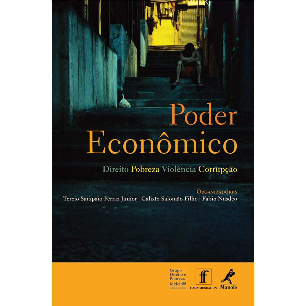 Poder-Economico