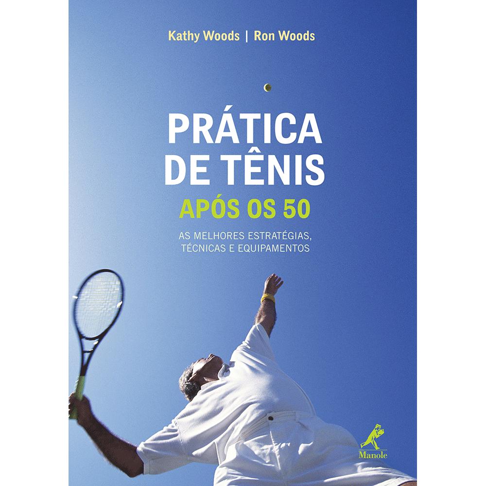 Pratica-de-Tenis-apos-os-50