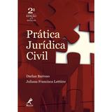 Pratica-Juridica-Civil