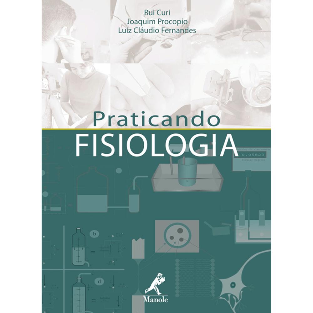 Praticando-Fisiologia