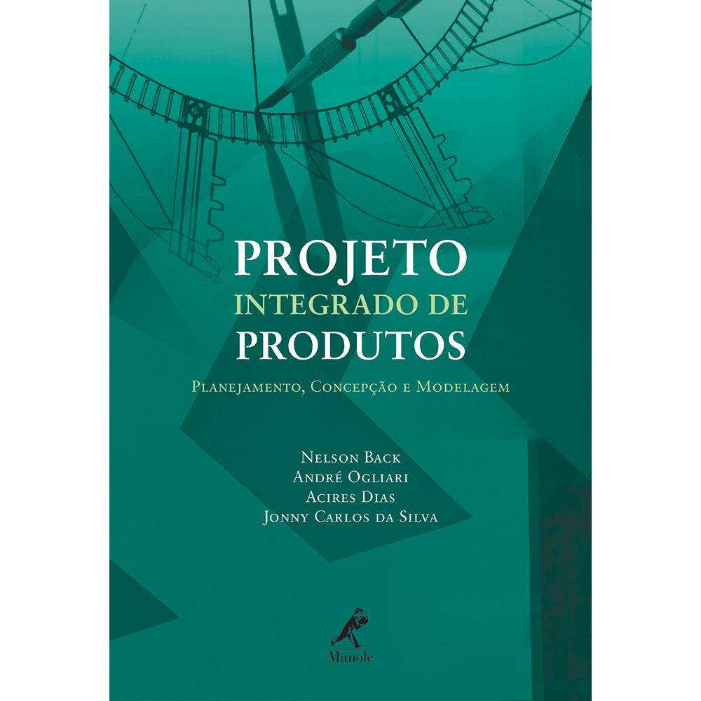 Projeto-Integrado-de-Produtos