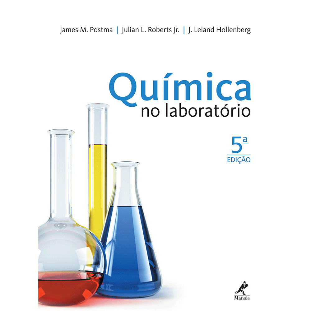 Quimica-no-Laboratorio