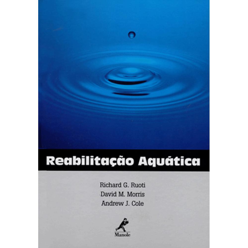 ReabilitAcao-Aquatica