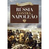 Russia-contra-Napoleao