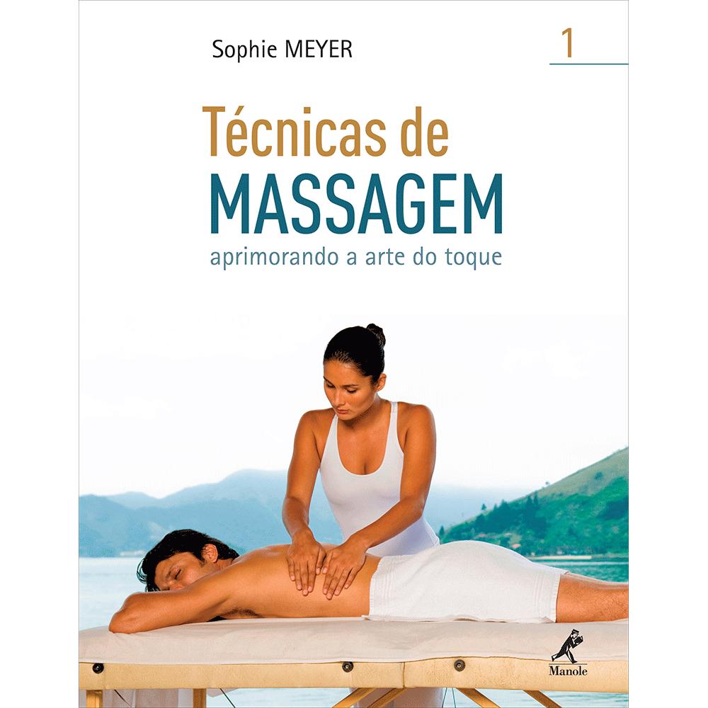Tecnicas-de-massagem